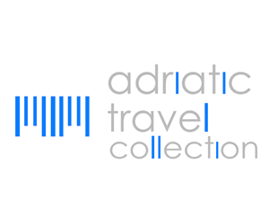 Kom@ | Dig[IT]alna agencija - Adriatic Travel Collection
